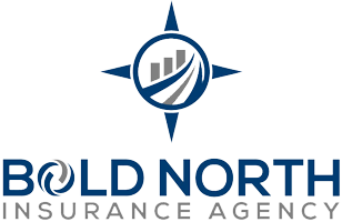Bold North Insurance Agency